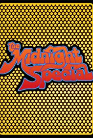 The Midnight Special (1972)