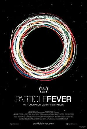 Permalink to Movie Particle Fever (2013)