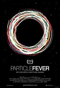 Primary photo for Particle Fever