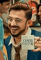 Cancel Culture Organization