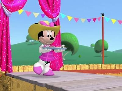 Mega movie downloads Mickey's Farm Fun-Fair! [UHD]