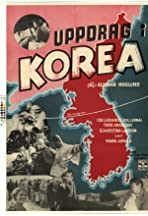 Assignment in Korea