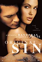 Primary image for Original Sin