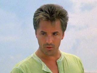 Miami Vice El Viejo Tv Episode 1986 Photo Gallery Imdb Meet anwar zayden miami's most legendary playboy. miami vice el viejo tv episode 1986