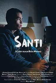 Santi (2017)