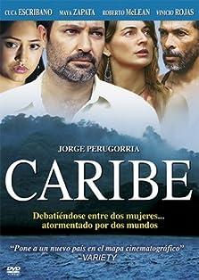 Caribe (2004)