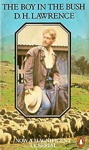 Watch a english movie Boy in the Bush Australia [1920x1080]