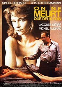 Watch online movie On ne meurt que deux fois [flv]