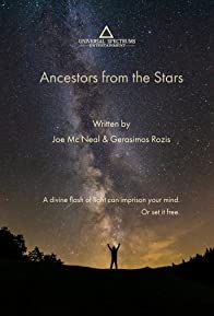 Primary photo for Ancestors from the Stars