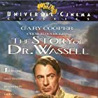 Gary Cooper and Laraine Day in The Story of Dr. Wassell (1944)