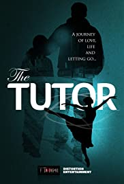 The Tutor Poster