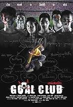Goal Club
