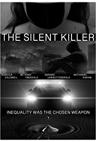 Primary photo for The Silent Killer