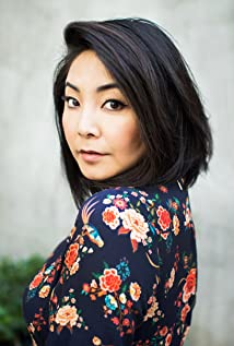 Mayumi Yoshida Picture