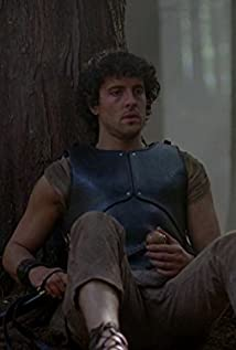 Jack Donnelly Picture