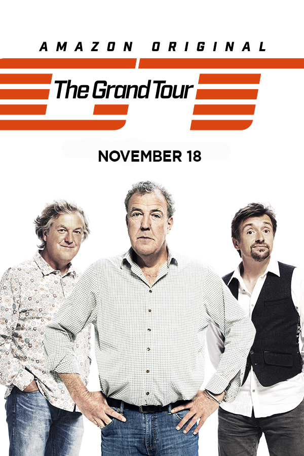 grand tour season 1 episode 10 location