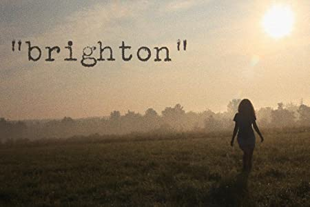 Downloadable movies computer Brighton USA [XviD]