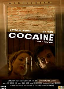 Movies downloads links Cocaine USA [480x854]