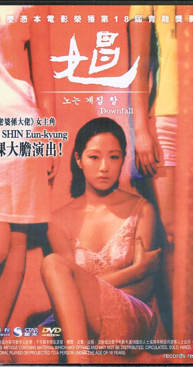 Image Chang