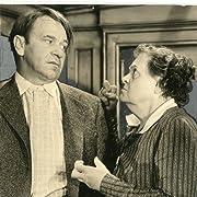Tugboat Annie (1933) - IMDb