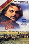 Peter the Great (1986)
