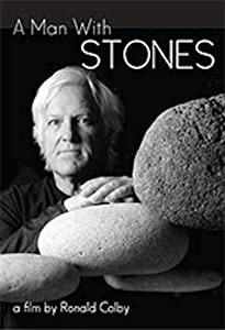 Bittorrent movie search download A Man with Stones by none [320x240]