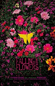 Up watch online movie Falling in the Flower [HDRip]