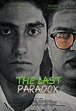 The Last Paradox