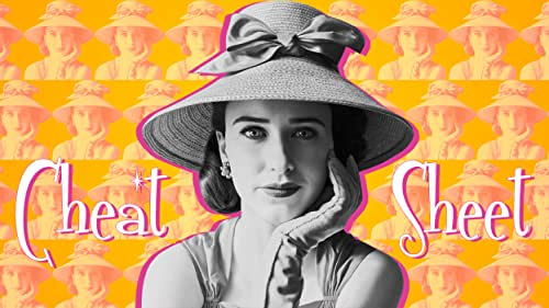 """""""The Marvelous Mrs. Maisel"""": Everything to Know Before Bingeing Season 3"""