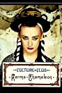 Culture Club: Karma Chameleon