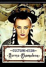 Culture Club: Karma Chameleon