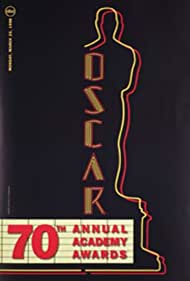 The 70th Annual Academy Awards (1998)