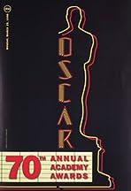 The 70th Annual Academy Awards