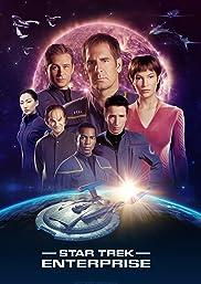 LugaTv   Watch Star Trek Enterprise seasons 1 - 4 for free online