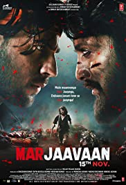 Marjaavaan (2019) 720p