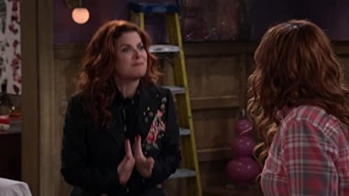 Will & Grace: It's What You Do