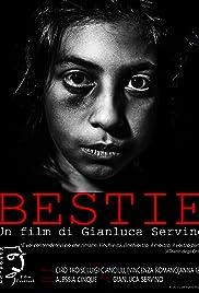 Bestie Poster