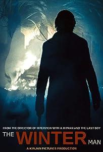 Watch online movie latest free The Winter Man [avi]
