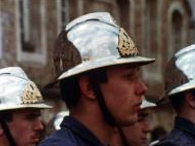 Mpeg free movie downloads Les Sapeurs-pompiers de Paris [mts]