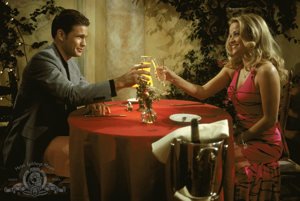 Legally Blonde (2001) - Photo Gallery - IMDb