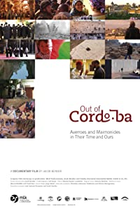 Movie to watch 2018 Out of Cordoba: Averroes and Maimonides in Their Time and Ours by [Mpeg]