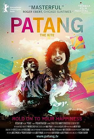 Patang movie, song and  lyrics