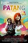 Patang (2011)