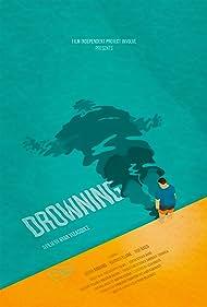 Drowning (2016)