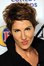 Tamsin Greig's primary photo