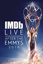 S3.E2 - IMDb LIVE After the Emmys 2018