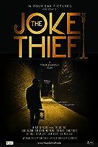 The Joke Thief