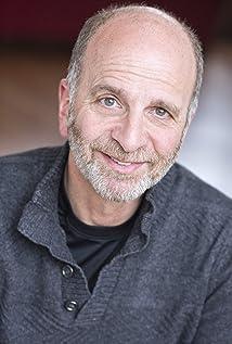 Steve Bernstein Picture