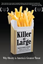 Primary image for Killer at Large