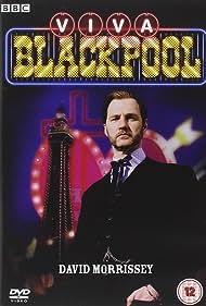 Viva Blackpool (2006)